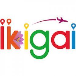 ikigai-logo-hub