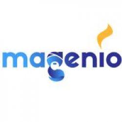 logo_magenio_white (1)
